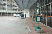 ArgyleStreet-KowloonHospital-8645