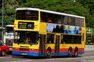 CTB 40 985 HS8397