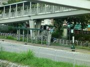 Chung Uk Tsuen RS S1 201509