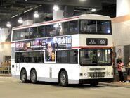 GS5431----kmb 99 (2013 10)