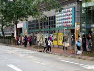 Heung Sze Wui Street2 20180322