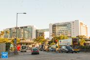 Hong Kong Children's Hospital 20200612