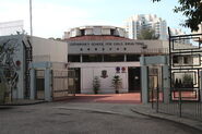 Hong Lee Court-5