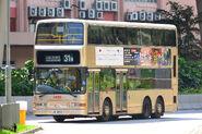 JK1805-31M