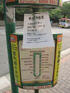 KNGMB 30M-32B Student Concession eff 20140901