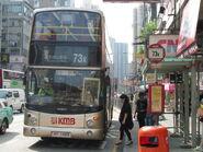 Kwong Fuk Road Tai Po E3