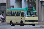 LH4211-95A