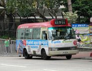 LW9314----red minibus (2014 11)