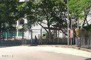Leung Lee Sau Yu Memorial Primary School