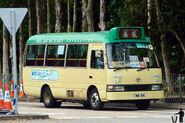 MK94-94