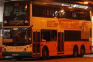 NWFB 1040 HX615 NIS