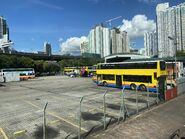 NWFB West Kowloon Depot(3) 27-07-2020