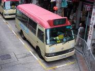 RedMinibus16 LA5176