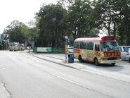 Sheung Tsuen Playground 20120401 6