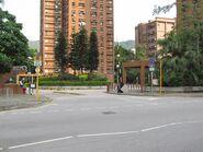 Siu Yin House Siu Hong Court RSBT 4