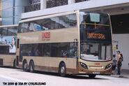 TM2099 33A