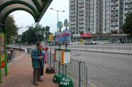 TsingYi-ChingWaiHouseCheungChingEstate-2460