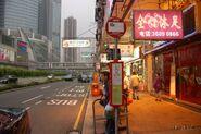 TsuenWan-YeungUkRoadMarket-4383