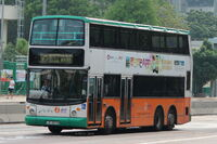 1430-NWFB-20120422