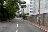 54 6 Mansfield Road-3