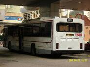 AN8 rt224M (2009-06-05)