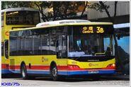 CTB 3B 1824 CEN 20120920