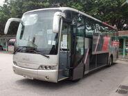 DBAY112 (2012-05-27)
