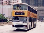DH8525 34M