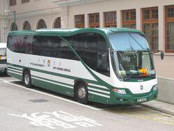 HKU RF9480