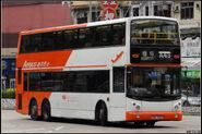 HU795-A43