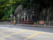 Hong Ning Road Park----(2014 08)