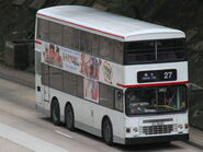 K GT2620 27 NewCWBayRd