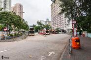 Kai Yip Bus Terminus 20151121