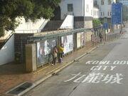 KowloonTongClub