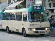 LH9994 AMS51