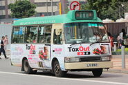 LX 950-68-20110828