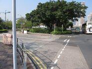 Nam Cheong Estate Loop 3