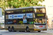 PC3851 6X