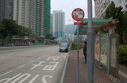 ShamShuiPo-LaiKokEstateTonkinStreet-9637
