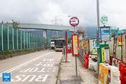 Tai Hang Tai Po 20160615 4