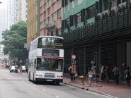 Wang Wo Tsai Street 1
