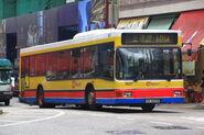 1537 CTB606A