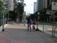 Chungwuist1 1404