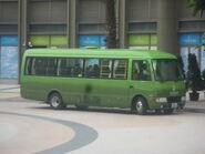 DBAY206 RY3167 (2013-05-01)