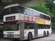 GM107-275S