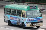 HE 77-35M-20110825