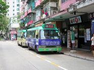 Ho Pui Street3 20180423