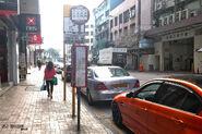 Hoi Yuen Road 20150809