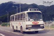 ILS61 37