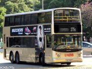 KMB 275S JA1147 TAP 20111204